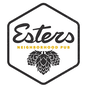 Esters Neighborhood Pub logo
