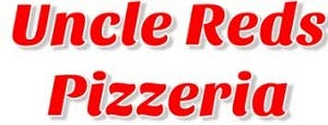Uncle Reds Pizzeria