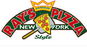 Ray's Pizza logo