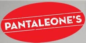 Pantaleone's