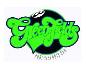 Greenfields Pool & Sports Bar