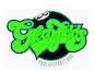 Greenfields Pool & Sports Bar logo