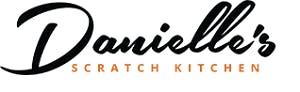 Danielle's Scratch Kitchen