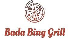 Bada Bing Grill