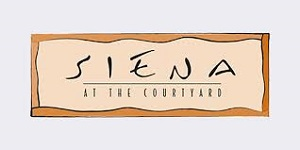 Siena at the Courtyard