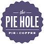 Pie Hole logo