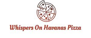 Whispers On Havana
