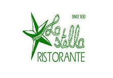 Lo Stella Ristorante