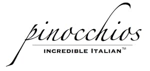 Pinocchio's Italian Eatery
