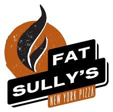 Fat Sully's Pizza