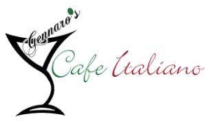 Gennaro's Cafe Italiano