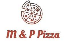 M & P Pizza