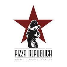 Pizza Republica Greenwood Village