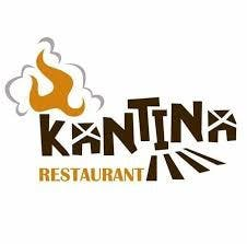 Kantina Restaurant