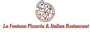 La Fontana Pizzeria & Italian Restaurant