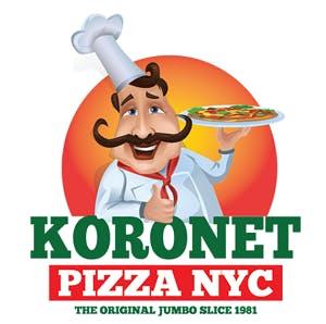 Koronet Pizza