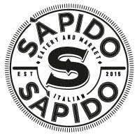 Sapido Restaurant & Cafe