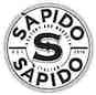 Sapido Restaurant & Cafe logo