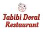 Jabibi Doral Restaurant logo