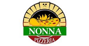 Nonna Bistro Pizzeria