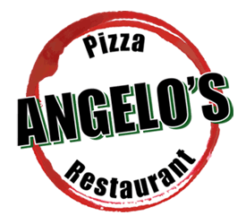 Angelo's Pizza Restaurant