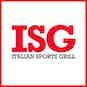 Italian Sports Grill In Sunset logo