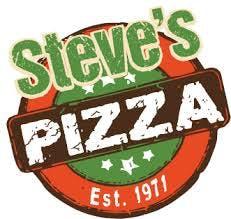 Steve's Pizza West