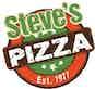 Steve's Pizza West logo