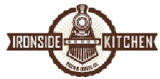 Ironside Kitchen Pizza & Coffee Co