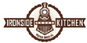 Ironside Kitchen Pizza & Coffee Co logo