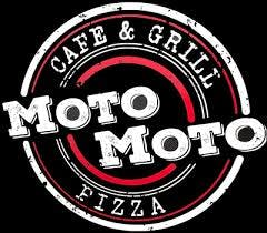 Moto Moto Pizza Café & Grill