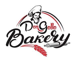 Don Gollo Bakery