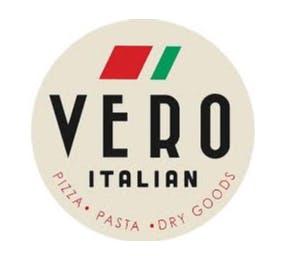 Vero Italian Restaurant