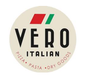 Vero Italian Restaurant logo