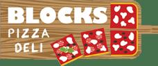 Blocks Pizza Deli