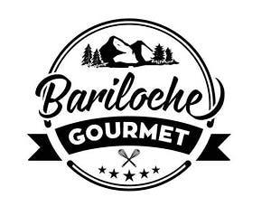 Bariloche Gourmet