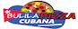 Bulila Chef Pizza Cubana logo