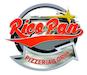 Rico Pan Pizzeria & Grill logo