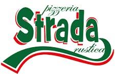 La Strada Pizza