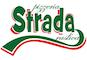 La Strada Pizza logo