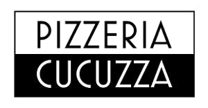 Pizzeria Cucuzza