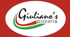 Giuliano's Pizzeria