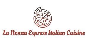 La Nonna Express Italian Cuisine