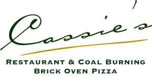 Cassie's Restaurant