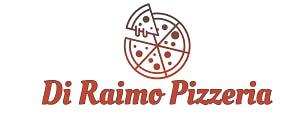 Di Raimo Pizzeria