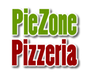 Pie Zone Pizzeria & Italian Restaurant logo