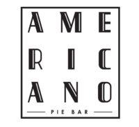 Americano Pie Bar
