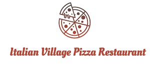 Italian Village Pizza Restaurant
