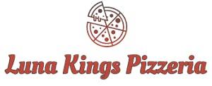 Luna Kings Pizzeria