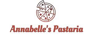 Annabelle's Pastaria